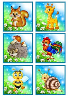 Animals In The Bible, Scooby Doo, Woodland, Activities For Kids, Safari, Cute Animals, Teddy Bear, Games, Toys