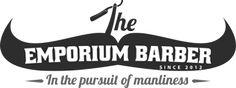 The Emporium Barber