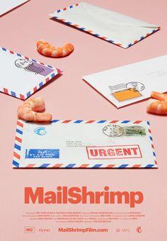 MailChimp é uma plataforma de e-mail marketing americana que fez bastante sucesso durante o podcast Serial com sua propaganda em que uma menininha tem dificuldades de pronunciar o nome da empresa.    Aproveitando essa brincadeira, a Droga5 lançou ...