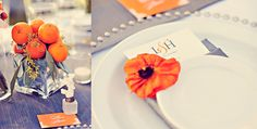 Lisa & Hunter @ Belle Destination Weddings & Events Inc.Belle Destination Weddings & Events Inc.