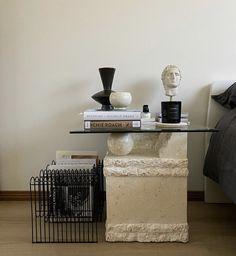 Interior Inspiration, Room Inspiration, Home Interior Design, Interior Decorating, Interior Colors, Interior Livingroom, Interior Plants, Living Room Decor, Bedroom Decor