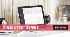 Test your reasoning ability for #IBPS PO with online test series offered by BuyTestSeries.com. Our test series helps you analyse and improve the weak areas at discount prices. To buy now, visit: http://goo.gl/VCqoKq