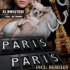 Paris, Pop, Stones, Popular, Pop Music