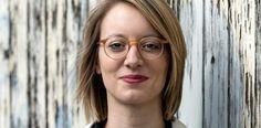 Aline Wanner, «Zeit» Schweiz (2015)