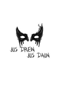 Lexa - Jus drein, Jus Daun I want this so f*cking bad