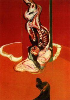 Francis Bacon Paintings Art 281.jpg