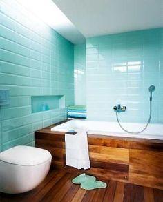 morska łazienka - Szukaj w Google