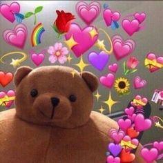 Memes About Relationships Miss You So True 25 Ideas For 2019 100 Memes, Dankest Memes, Funny Memes, Kermit, Reaction Pictures, Funny Pictures, Memes Amor, Sapo Meme, Memes Lindos