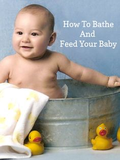 cute baby bathing with ducks Baby bathing tips: infant bath . Baby Pictures, Baby Photos, Little Babies, Cute Babies, Baby Tub, The Joys Of Motherhood, Baby Bath Time, Kid Poses, Crazy Kids