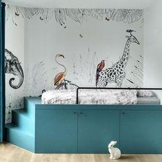 18 meilleures images du tableau déco chambre turquoise et chocolat ...