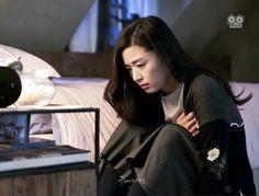 Jun jihyun 2016 Legend of the blue sea Legend Of Blue Sea, Jun Ji Hyun, Drama Korea, Lee Min Ho, Best Actor, Actors & Actresses, Kdrama, Pretty, Korean Dramas