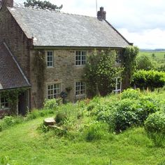 House in Buxton, Derbyshire, SK17
