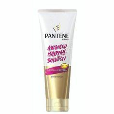 Pantene Advanced Hair Fall Solution Anti Hair Fall Conditioner, 200 ml free ship