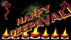 Happy diwali 2016diwali wishes in marathigreetingsanimation happy diwali 2016 wisheswhatsapp videogreetingsanimationdeepavali ec m4hsunfo