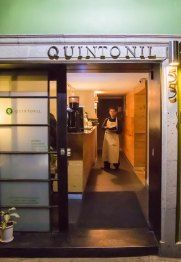 Quintonill