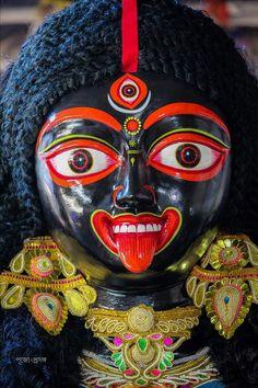 Mother Kali, Kali Mata, Lakshmi Images, Kali Goddess, Durga Maa, Hindu Deities, Indian Gods, Hd Photos, Goddesses