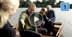 Ein Film von #Frauen über Gewalt in der Familie, weibliche Ohnmacht, erste #Liebe und Mut! FESTUNG mit Peter Lohmeyer und Karoline Herfurth! Neu und gratis auf Netzkino - http://www.netzkino.de/search/festung.html | Netzkino.de #Netzkino #GratisFilm #GanzerFilm