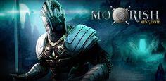 Download Moorish Kingdom v4 APK Free  http://apkmodpalace.blogspot.com/2016/05/moorish-kingdom-v4-apk.html