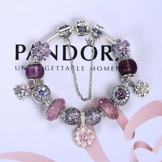 [Special Offer & Time Limited]PANDORA Bracelets04 | Special price: £319.98 | Buy now: http://www.pandorasale2012.com/special-offer-time-limited-pandora-bracelets04.html