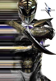 Movie style white ranger please Lionsgate make a sequel to Power Rangers 2017 and introduce the White Ranger Tommy. Power Rangers 2017, Power Rangers Movie, Go Go Power Rangers, Mighty Morphin Power Rangers, Power Ranger Branco, Tommy Oliver, Pawer Rangers, Green Ranger, Movies And Series