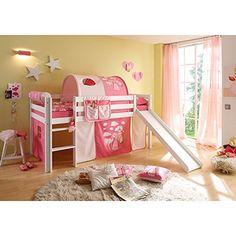 Wunderbar Hochbett, Jungs, Kinderzimmer, Spielzimmer Dekor, Kinderzimmer Deko
