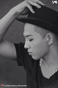 Taeyang [BigBang]