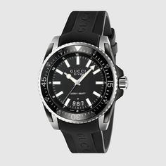 af761533dae 74 Best Watches images