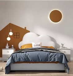 Kids Bedroom, Room Kids, E Room, Interior Architecture, Interior Design, Kids Room Design, Kid Spaces, Kid Beds, Room Inspiration