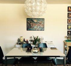 Suzanne's Pretty Personalizations — Small Cool | Apartment Therapy
