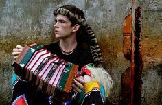 African Music: Qadasi-(Photo-by-Amy-Jenkins)