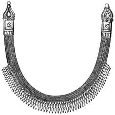 Google Image Result for http://karenswhimsy.com/public-domain-images/roman-jewelry/images/roman-jewelry-5.jpg