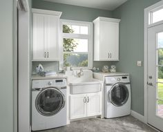 Product Browser Shenandoah Cabinetry