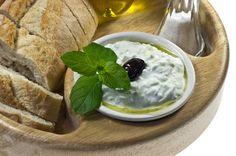 Jogurt grecki