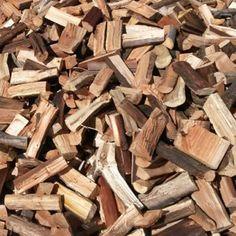 Blue Gum - Order per piece @ Buy Firewood, Fire Starters, Cape Town, Blue