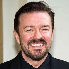 Nai'xyy Ricky Gervais