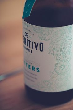 The Aperitivo House : Designed by GINGIN