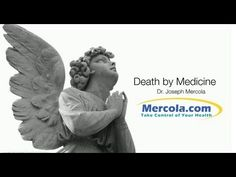Is it true that hospitals are killing us?.........Yes, I saw it with my own eyes, they LITERALLY gave him medicine to make him stop breathing......It is a for profit disease industry that can only stay that way if millions of people get sick...and stay that way.