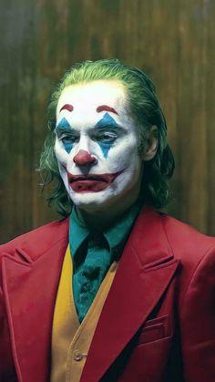 Joker Film, Joker Art, Joker Photos, Joker Dark Knight, Comic Art, Comic Books, Guys Thoughts, Joker Wallpapers, Joaquin Phoenix