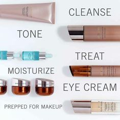 Amway.com/dixieserrano Beauty Skin, Beauty Makeup, Eye Makeup, Artistry Amway, Cleanser, Moisturizer, Cool Things To Make, Make Up, Amway Business