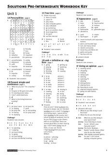 new english file intermediate student's book pdf