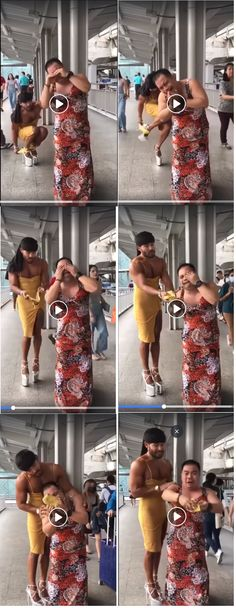 Video Clip, Hd Video, Sequin Skirt, Breast, Sequins, Skirts, Fashion, Funny Photos, Moda