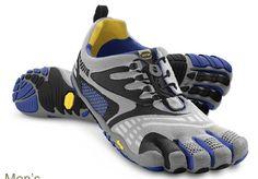 Men vibram five finger shoes-066