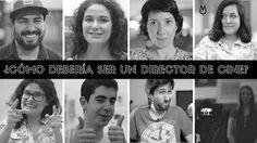 Cómo ser director de cine - Consejos gratis online sobre cómo hacer cine - Malica