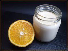 Yogures Caseros: Yogures aromatizados
