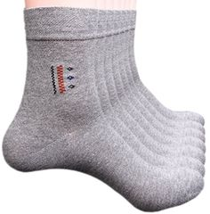 Sept.Filles Socks Men's Socks Cotton Socks Casual Crew Socks Packs of 7(14) Sept.Filles http://www.amazon.com/dp/B01DJ02D20/ref=cm_sw_r_pi_dp_oK1cxb1KF3763