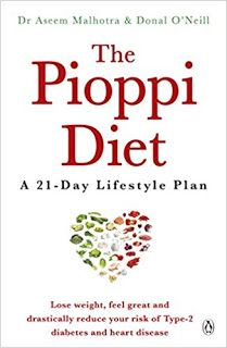 21 Day Diet Book - The Pioppi Diet: A Lifestyle Plan Dr Aseem Malhotra (Author), Donal O'Neill (Author) ** See this great product. (This is an affiliate link) Healthy Life, Healthy Living, Eating Healthy, Healthy Foods, Clean Eating, Bbc World News, Diet Books, Lose Weight, Weight Loss