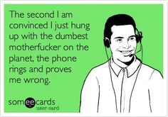 @Josh Jones this is our lives at the Dirty Bird