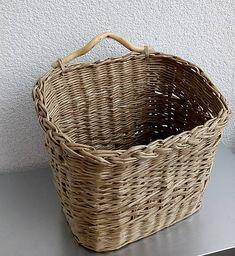 veronica / košík na noviny a časopisy