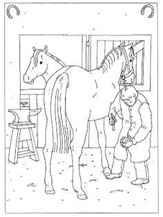 ausmalbilder wildpferde | ausmalbilder pferde zum