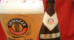 V najpredávanejších nemeckých pivách plávajú herbicídy | Gazduj.sk